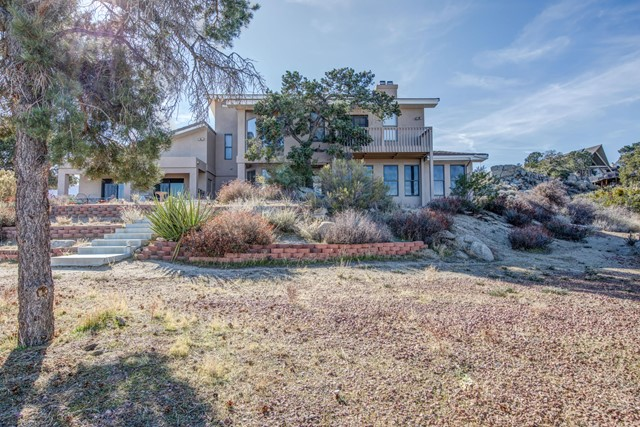 60175 Santa Rosa Road, Mountain Center, CA 92561