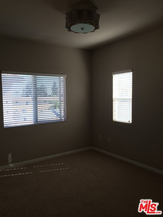 9252 Elm Vista Drive, Downey, California 90242, 3 Bedrooms Bedrooms, ,3 BathroomsBathrooms,Residential,For Sale,Elm Vista,20620164