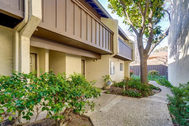 999 Evelyn Terrace 68, Sunnyvale, CA 94086