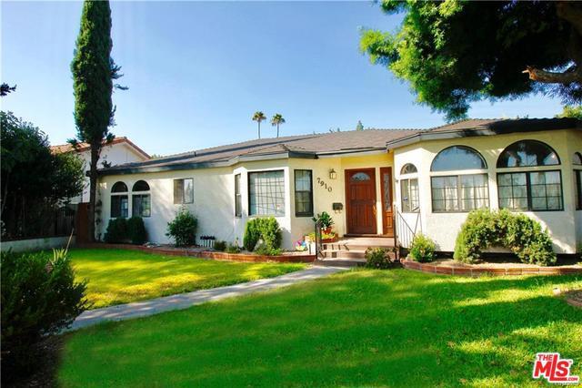 7910 HARPER Avenue, Downey, California 90241, 3 Bedrooms Bedrooms, ,3 BathroomsBathrooms,Residential,For Sale,HARPER,20562028