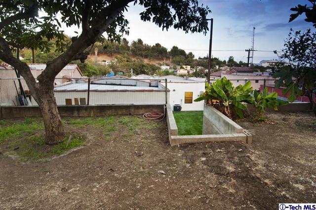 1217 N Hazard, City Terrace, CA 90063 Photo 27