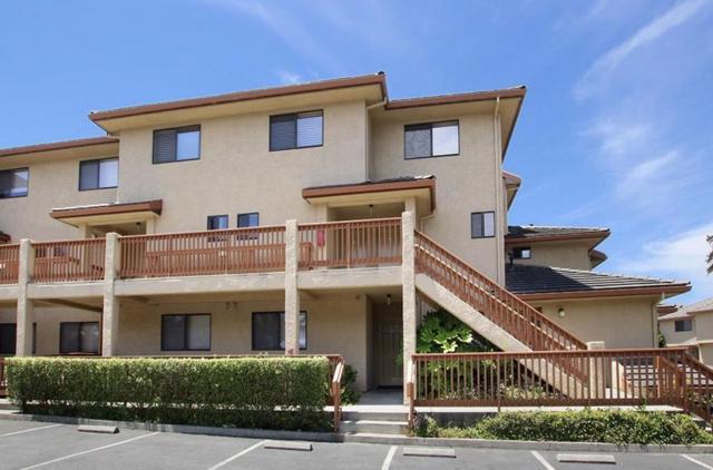 3 Seascape Resort Drive, Aptos, CA 95003
