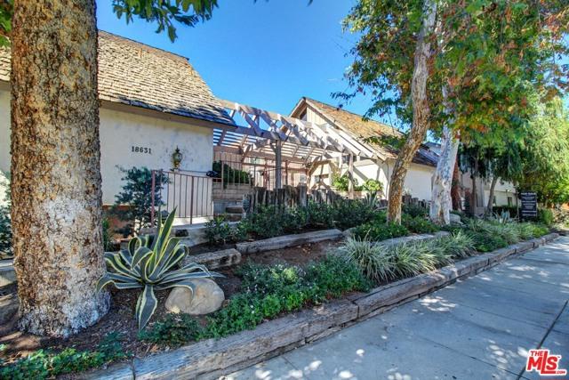Photo of 18631 Collins Street #27, Tarzana, CA 91356