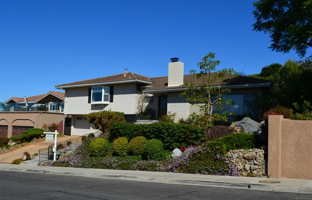 5901 Ridgemoor Dr, San Diego, CA 92120