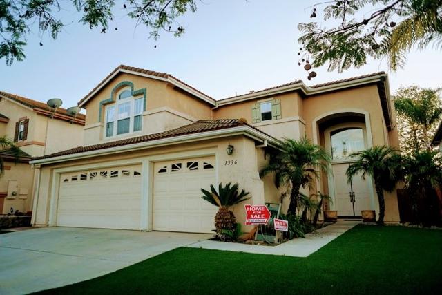 1336 Surftide Ln., San Diego, CA 92154