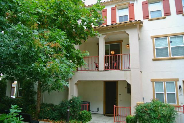 736 Grandview Terrace, San Jose, CA 95133