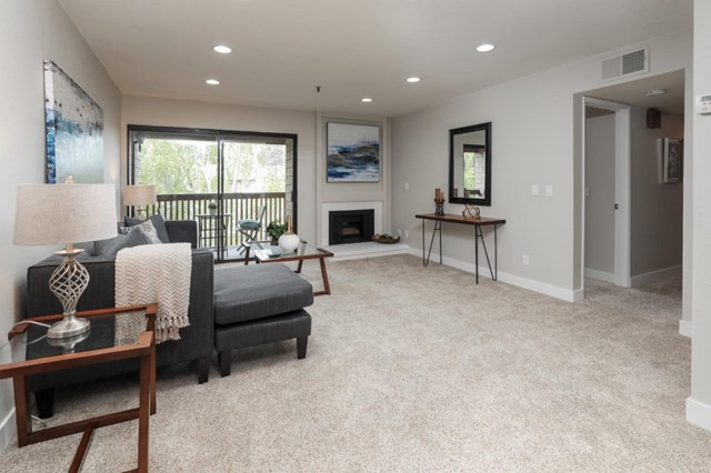 49 Showers Drive A339, Mountain View, CA 94040