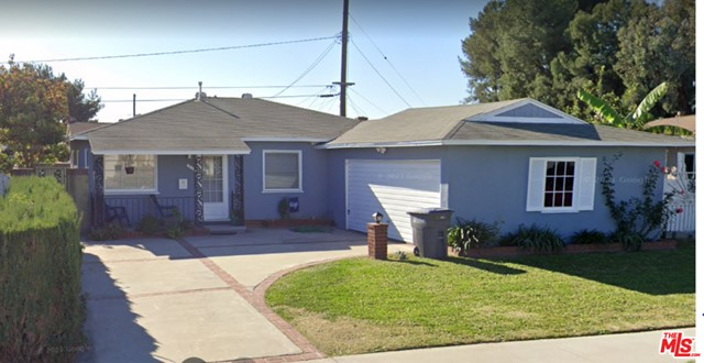 Photo of 218 W 224Th Place, Carson, CA 90745