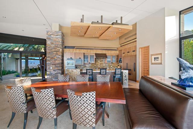 Image 41 of 55 Granite Ridge Rd, Rancho Mirage, CA 92270