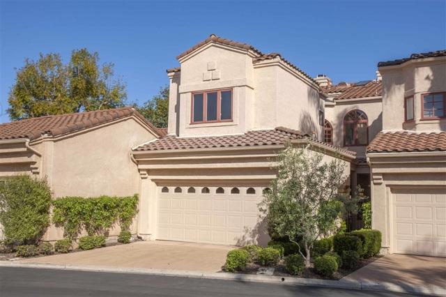 3724 Calle Cortejo, Rancho Santa Fe, CA 92091
