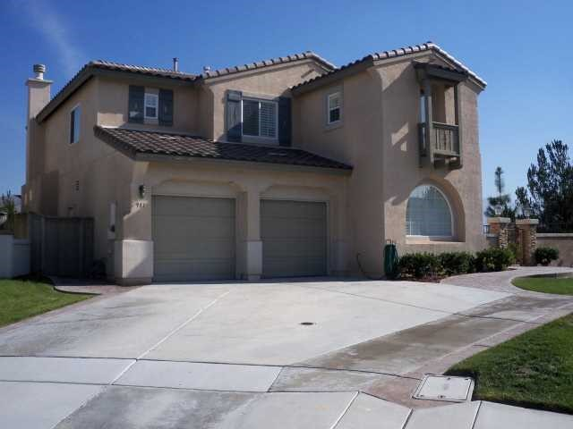 981 Bryce Canyon Avenue, Chula Vista, CA 91914