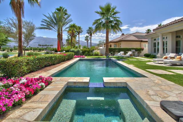 Image 77 of 81555 Tiburon Dr, La Quinta, CA 92253
