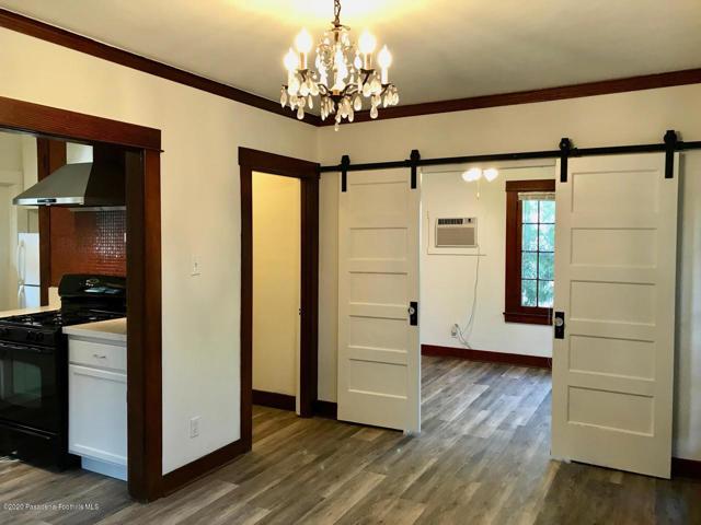 2435 Mohawk Street, Pasadena, California 91107, 1 Bedroom Bedrooms, ,1 BathroomBathrooms,Residential,For Rent,Mohawk,820001704