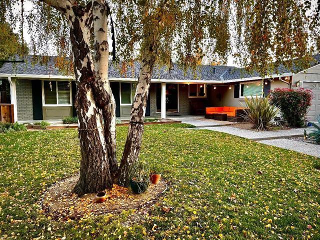 1788 Kirkmont Dr, San Jose, CA 95124