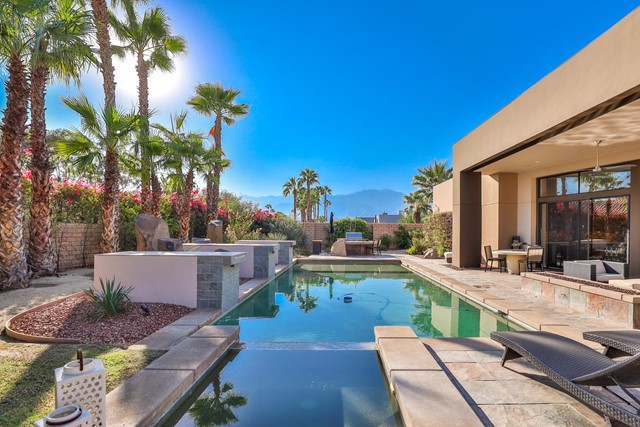 13 Boulder Ln, Rancho Mirage, CA 92270 Photo