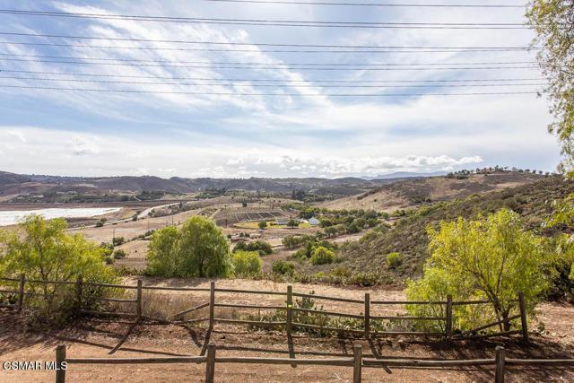 13888 Ransom Road, Moorpark, California 93021, 4 Bedrooms Bedrooms, ,3 BathroomsBathrooms,Single Family Residence,For Sale,Ransom,221000313