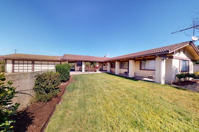 5319 Kingsgrove Drive, Somis, CA 93066