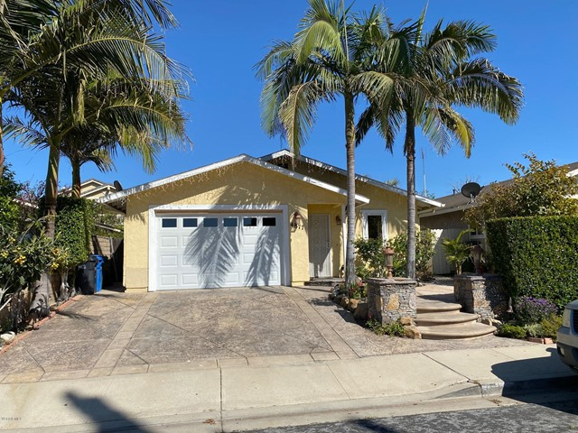 4877 Juarez Ave, Moorpark, CA 93021