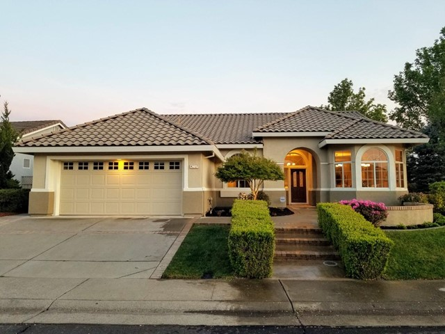 4257 Rose Creek Road, Roseville, CA 95747