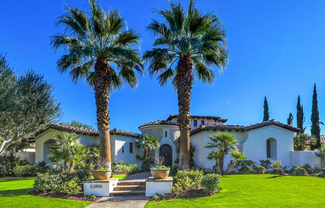 52806 Via Dona, La Quinta, CA 92253