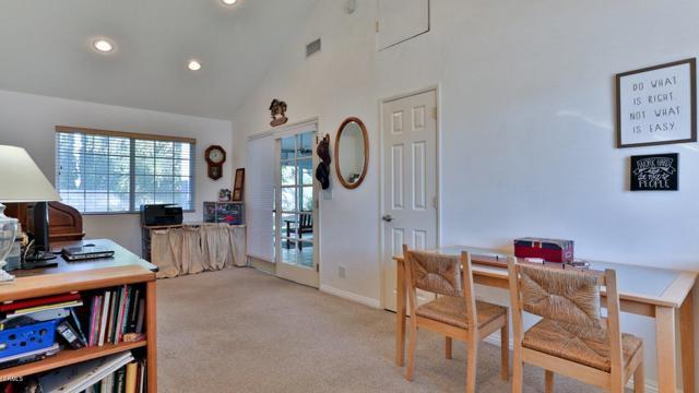 11427 Jeff Av, Lakeview Terrace, CA 91342 Photo 35