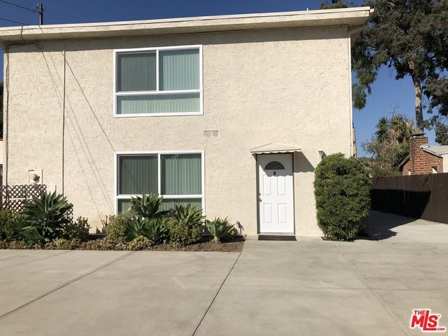 4235 BALDWIN Avenue B, Culver City, CA 90232