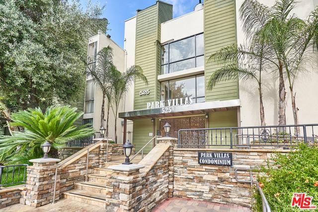 525 S ARDMORE Avenue 150, Los Angeles, CA 90020