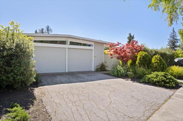 3582 Middlefield Road, Palo Alto, CA 94306