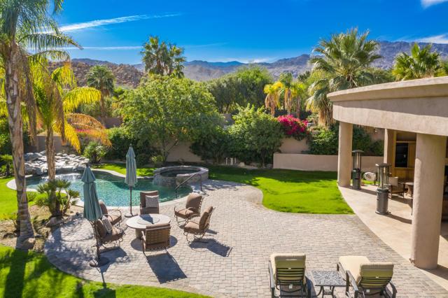108 Brian Court, Palm Desert, CA 92260