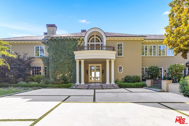 Details for 10 Beverly Parkway, Beverly Hills, CA 90210
