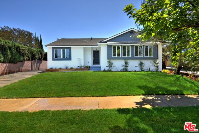 Photo of 6212 Tunney Avenue, Tarzana, CA 91335