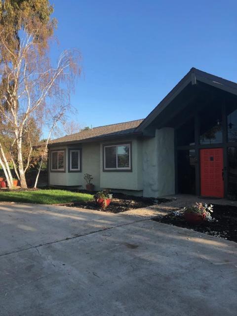 141 McMahon Road, Hollister, CA 95023
