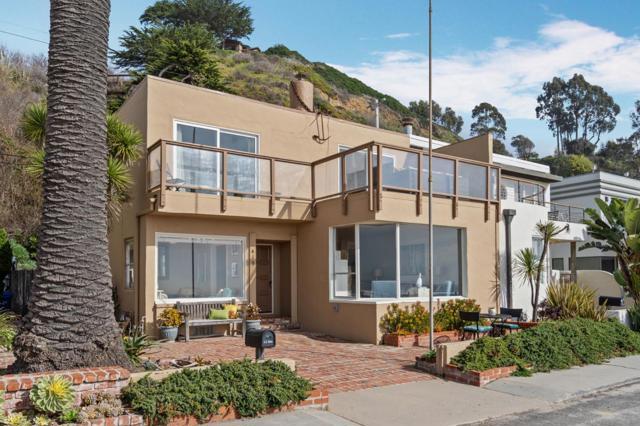 419 Beach Drive, Aptos, CA 95003
