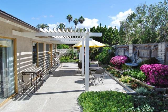 16133 Via Madera Circa W, Rancho Santa Fe, CA 92091