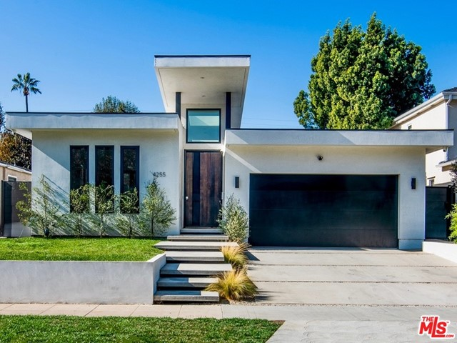 4255 Laurelgrove Avenue, Studio City, CA 91604