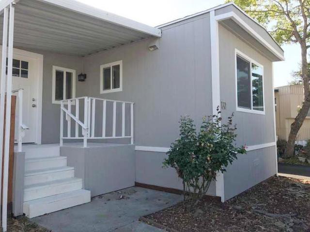 120 EI Bosque Drive 120, San Jose, CA 95134
