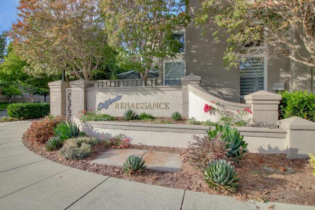4240 Cosenza Loop, San Jose, CA 95134