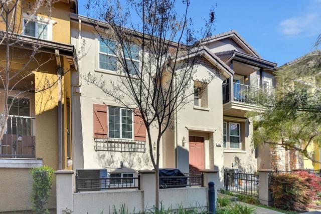 1647 Lorient Terrace, San Jose, CA 95133
