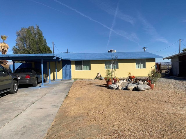 30170 San Diego Dr, Cathedral City, CA 92234