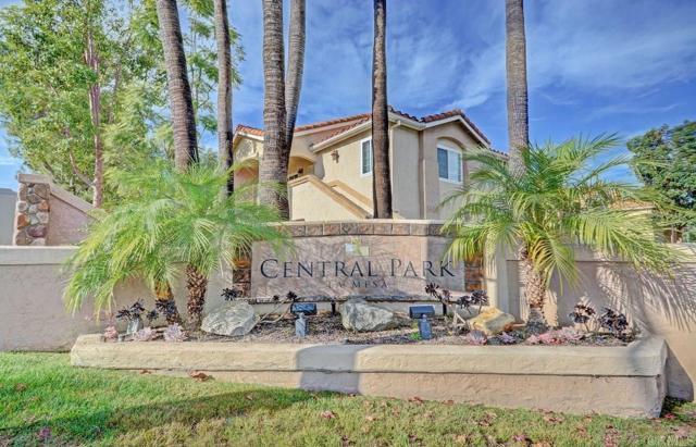 5654 Amaya Dr, La Mesa, CA 91942 Photo 0