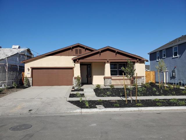 232 Copperleaf Lane, San Juan Bautista, CA 95045