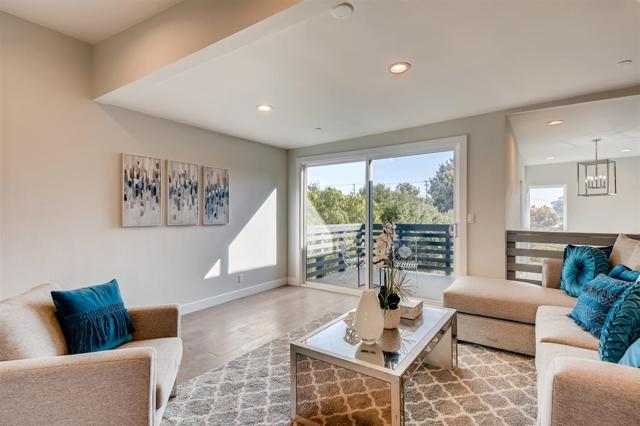 1003 Hayes Ave, San Diego, CA 92103