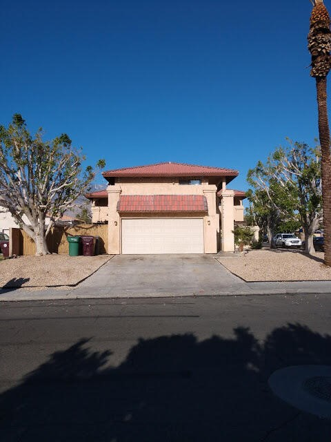 28525 Avenida La Paz, Cathedral City, CA 92234 Photo