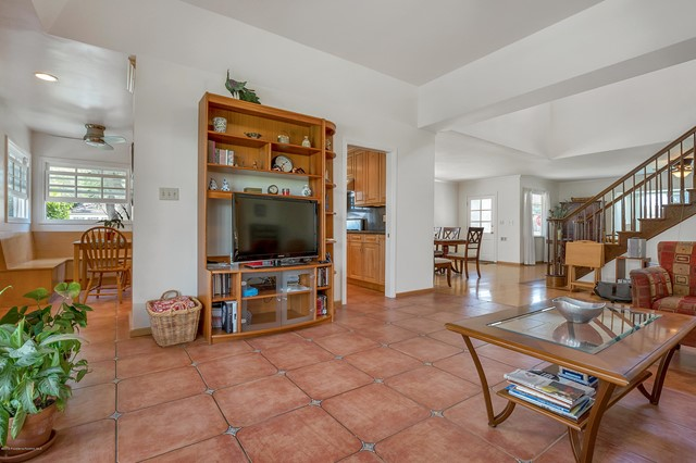410 S Golden West Avenue Arcadia, CA 91007