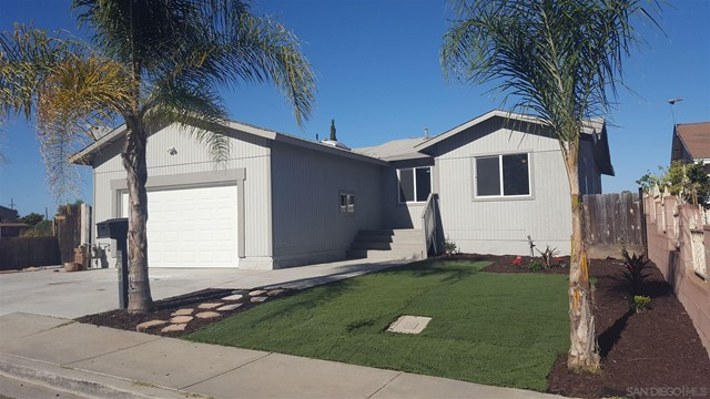 Image 55 of 6788 Madrone Ave, San Diego, CA 92114