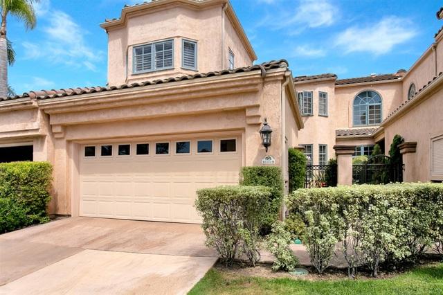 16009 Via Galan, Rancho Santa Fe, CA 92091