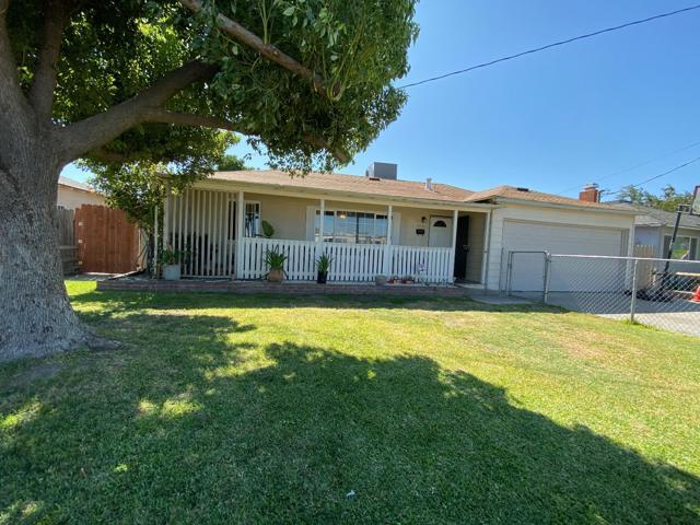 2616 Garrison Street, Ceres, CA 95307