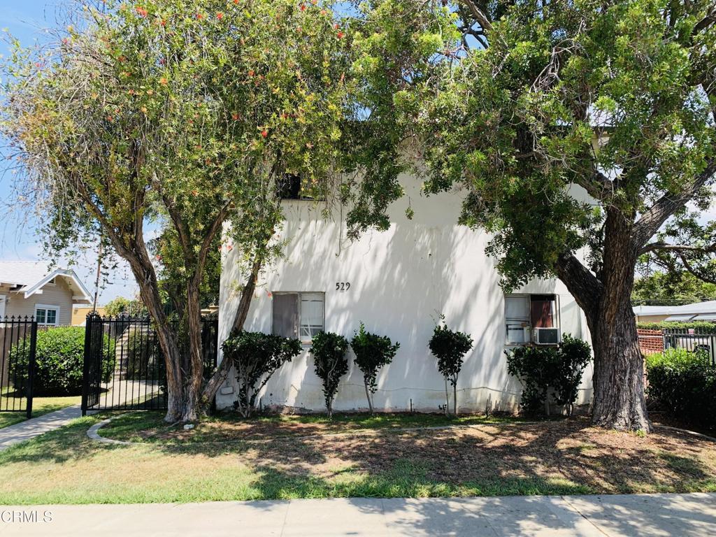 Photo of 529 Williamson Avenue, Fullerton, CA 92832