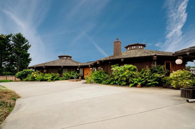 19220 Pioneer Place, Outside Area (Inside Ca), CA 95004