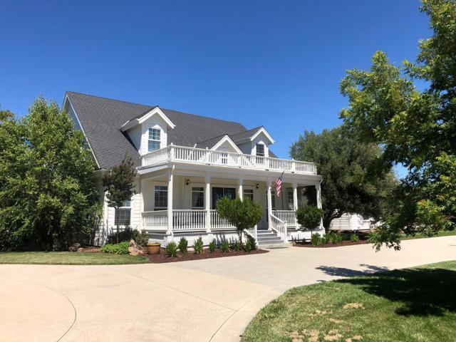 830 Los Viboras Road, Hollister, CA 95023